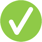 RecallChek icon
