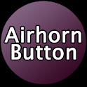 Airhorn Button Free logo