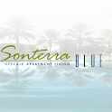 Sonterra Blue Apartments icon