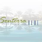 Sonterra Blue Apartments icon