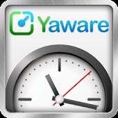 Yaware Employee Time Tracker