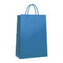 Shopper Lite logo