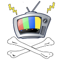 Best Of Assi TV icon