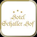 Schaller Hof Hotel icon