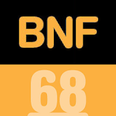 British National Formulary 68