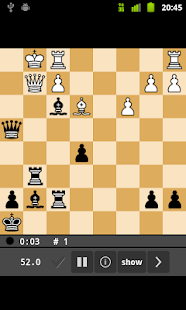 Android Free Chess Software 2MhzGw0ZBARtlS32a6hpvoSK1A3poOu9rnkykyLun6BZc1EvzH5gjuBPAwCw_ynHBO8=h310