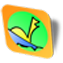 Pitch Paradise logo