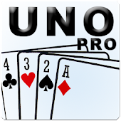 UNO Pro