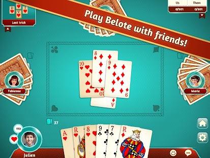 slot games online free book of fra