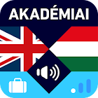 English Mobile Travel Guide icon