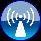 LASP Player for Lankasri FM icon