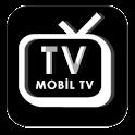 Canli tv izle icon