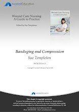 Bandaging and Compression Therapy