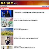 Şou Biznes Xəbərləri - Magazin