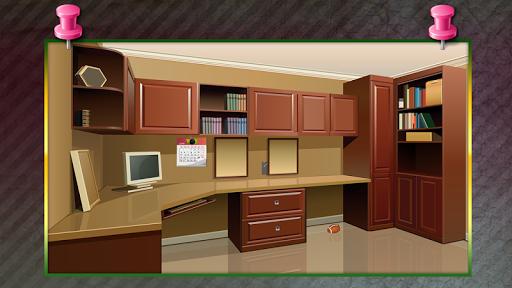 Adorable House Escape 4.7.0 screenshots 8