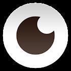 Foodspotting icon