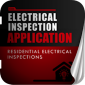 Electrical Inspection App