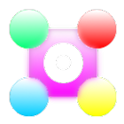 Map Tone icon