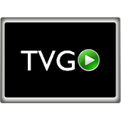 Tvgo Plus Canli Tv