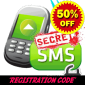 007 SMS & Call License 50% OFF