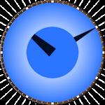 HourColor-Arrow
