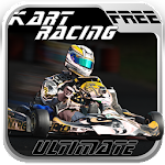 Kart Racing Ultimate Free 1.4 Apk