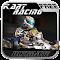 Kart Racing Ultimate Free 1.4 Apk