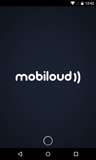 Mobiloud - Test Your App