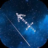 Zodiac Sagittarius Live