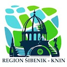 Sibenik - Knin Region guide icon