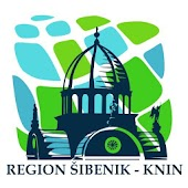 Sibenik - Knin Region guide