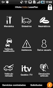 oficina online aplicaciones de android en google play