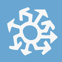 That App Company - Logo