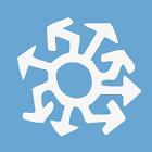 Cool Status icon
