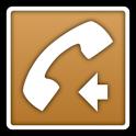 VooCall.cz CSipSimple plugin icon