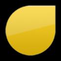 HKG Mobile Plus icon