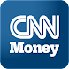 CNNMoney For Android Phones icon