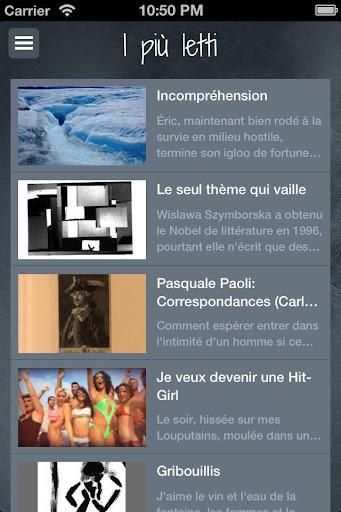 玩書籍App|Anima Cappiata免費|APP試玩
