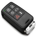 Car Remote Key icon