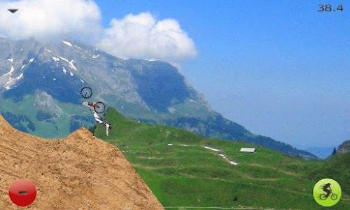 Downhill Champion v1.5.4