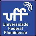 UFF Mobile icon