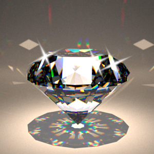 Spin Diamond Wallpaper Hd Android Apps On Google Play