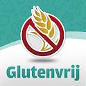 Glutenvrij Coeliakie icon