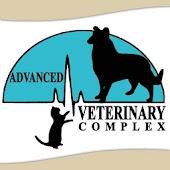 Advanced Veterinary Complex