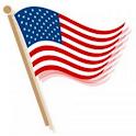US Civil War Quiz logo