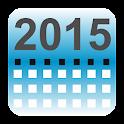 Kalendarz_o icon