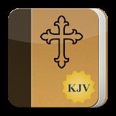 Bible (KJV)