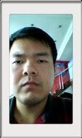 Screenshot of AK Mirror Free