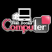 computer textbox