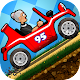 Angry Gran - Hill Racing Car v1.3.0 Mod Money + Unlocked + No Ads